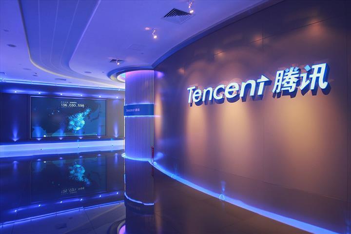 Çin hükümeti, Xiaomi ve Tencent'i yasa dışı veri toplamakla suçluyor