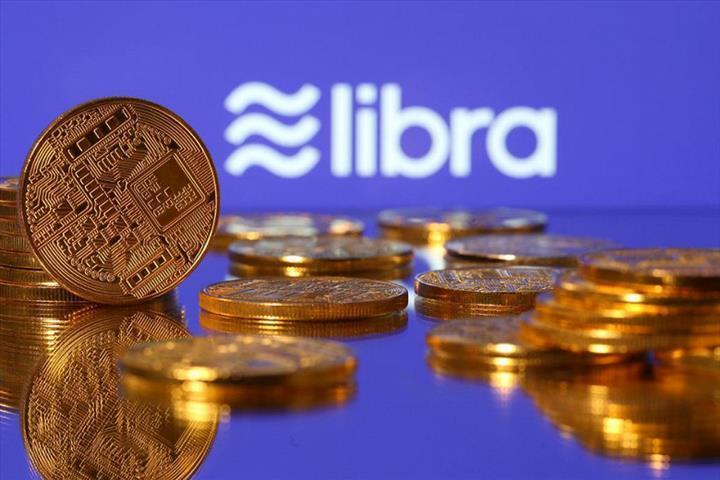 Facebook'un kripto para birimi Libra'daki belirsizlik sürüyor