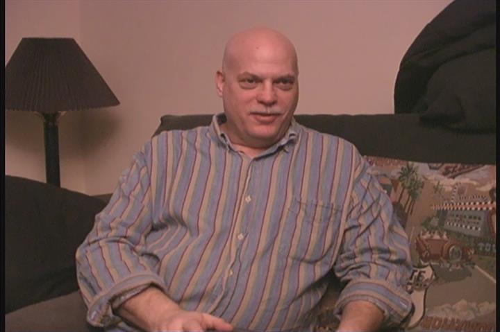 Sosyal ağların babası sayılan Randy Suess 74 yaşında hayata veda etti