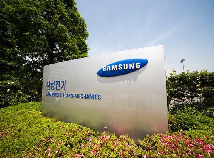 Samsung Galaxy S11 üretimi için ilk adım atıldı