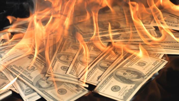 İran Cumhurbaşkanı'ndan Müslüman kripto para birimi önerisi