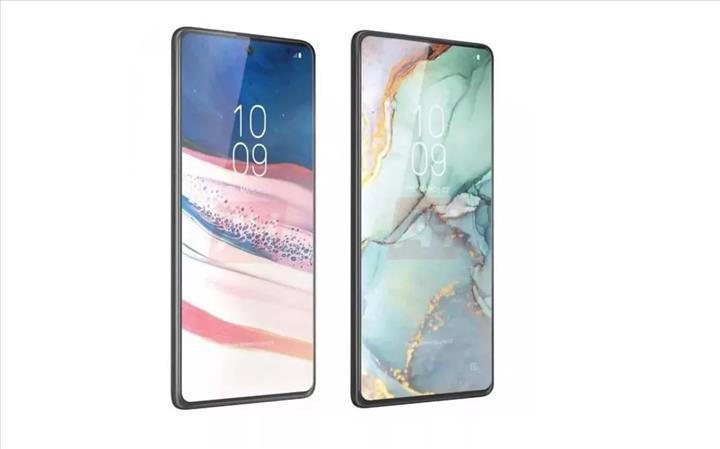 Galaxy S10 Lite ve Note 10 Lite, CES 2020'de tanıtılabilir