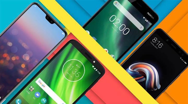 DH okurları yılın en iyi alt seviye akıllı telefonunu seçiyor [Anket]