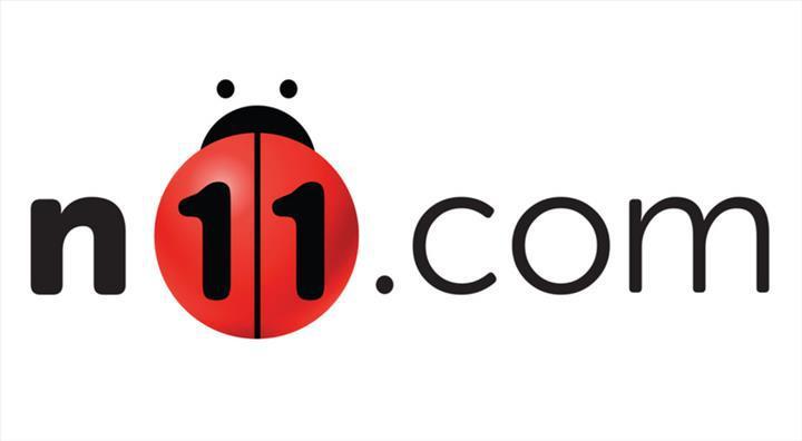 n11.com'da veri ihlali yaşandığı duyuruldu