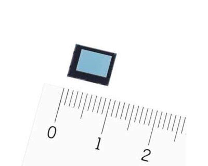 Sony, sensör üretimi için izinleri kaldırdı