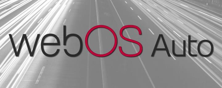 LG webOS Auto platformu CES 2020'de görücüye çıkacak