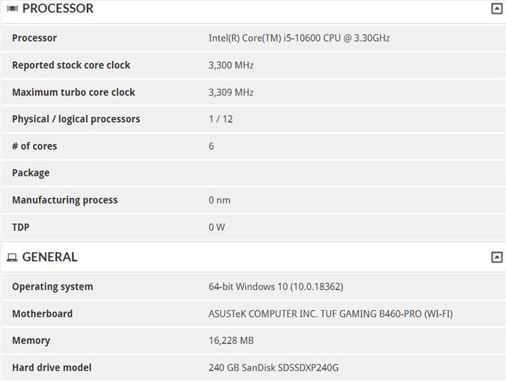 Intel vites yükseltiyor: 10. nesilde i3 ve i5 işlemcileri de HT desteği ile gelecek