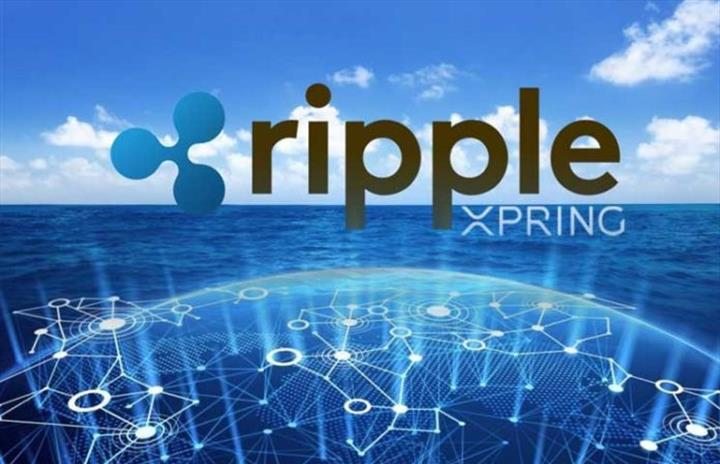 Ripple'ın yatırım ve geliştirme kolu, Ripple'ın küresel ekonomiyi değiştireceğini iddia ediyor
