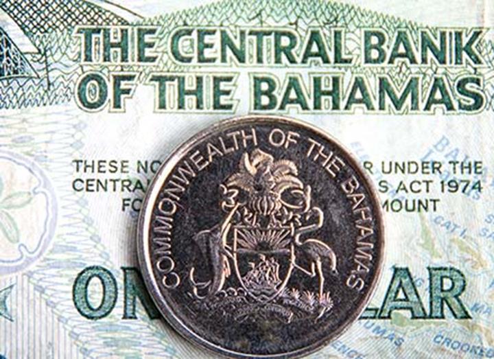 Bahamalar Merkez Bankası Dijital Dolar'ı tanıttı