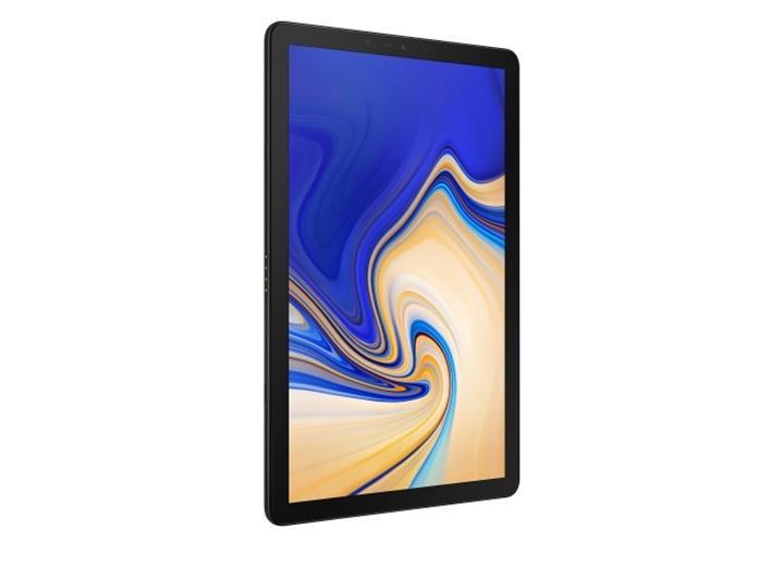Samsung Galaxy Tab A4 S Bluetooth sertifikasını aldı