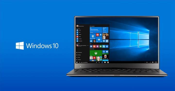 Microsoft, Windows 10'a ücretli abonelik sistemi getirmeye hazırlanıyor