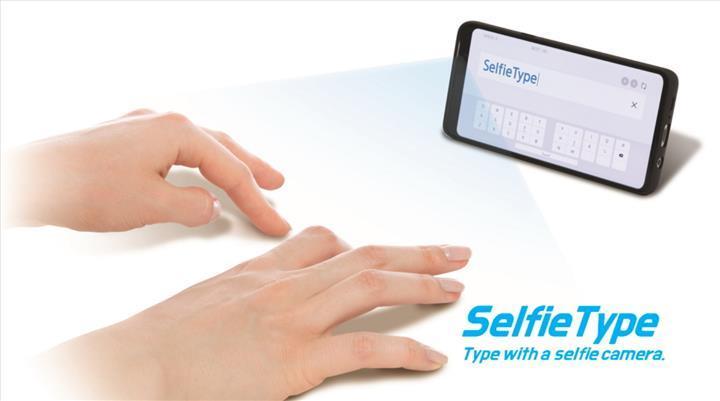 Samsung girişimleri ilginç çözümlerle karşınızda