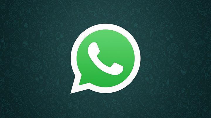 WhatsApp uygulamasına 2020 yılında gelecek yeni özellikler