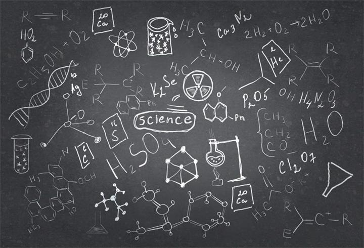 2019'u geride bırakırken: Akılda kalan bilim haberleri