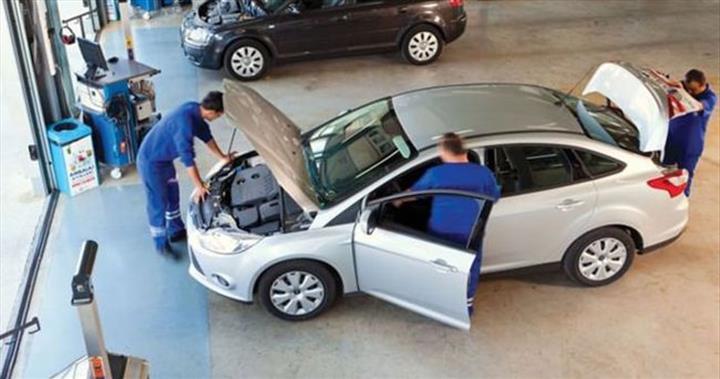 2020 araç muayene ücretleri belli oldu