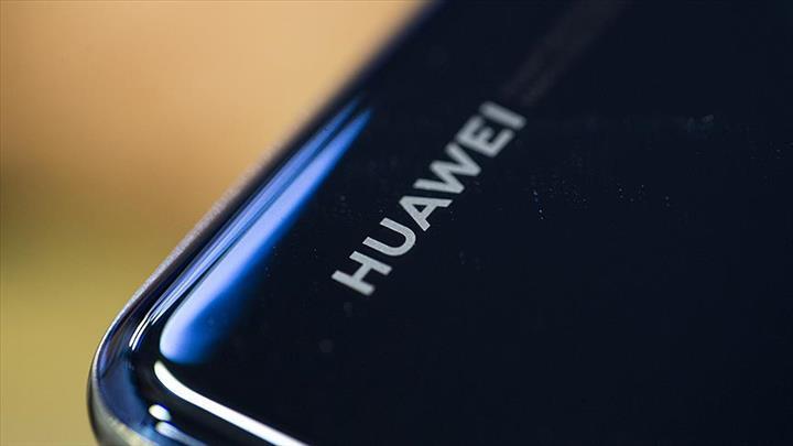 Huawei gelecek yıl performans kriterine göre işten çıkaracak