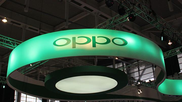 Oppo ilk akıllı TV'sini çıkarmaya hazırlanıyor