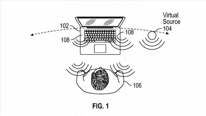 MacBook modelleri artık mekansal ses sunacak