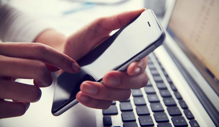 2019 yılı 3. çeyrek verilerine göre Türkiye'de internet kullanımı