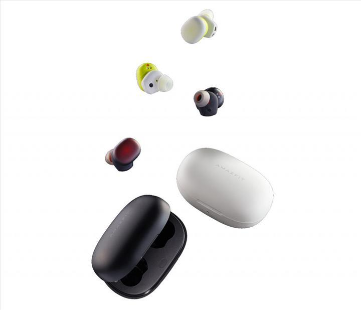 Xiaomi'nin yeni kablosuz kulaklıkları: Amazfit Powerbuds, Amazfit Zenbuds