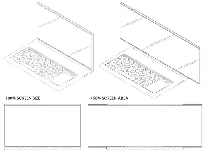 Samsung kızaklı ekrana sahip dizüstü bilgisayarını CES 2020 fuarında görücüye çıkardı