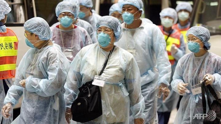 Çin'de ortaya çıkan gizemli hastalık, yeni bir tür virüse işaret ediyor