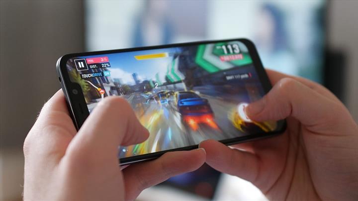 Xiaomi, Poco F2 ismini tescilledi
