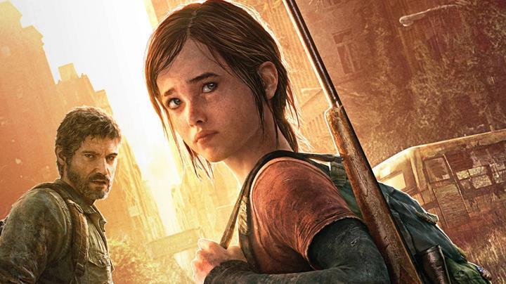 PlayStation kullanıcıları son 10 yılın en iyi oyununu seçti