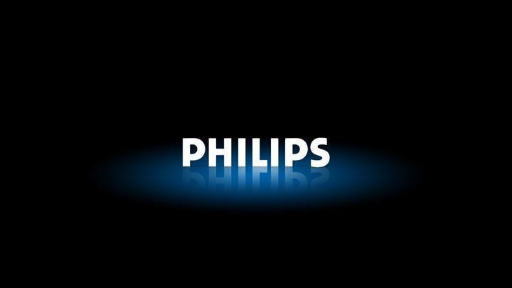 Philips'in şikayetini dikkate alan ABD, Fitbit ve Garmin hakkında soruşturma başlatıyor
