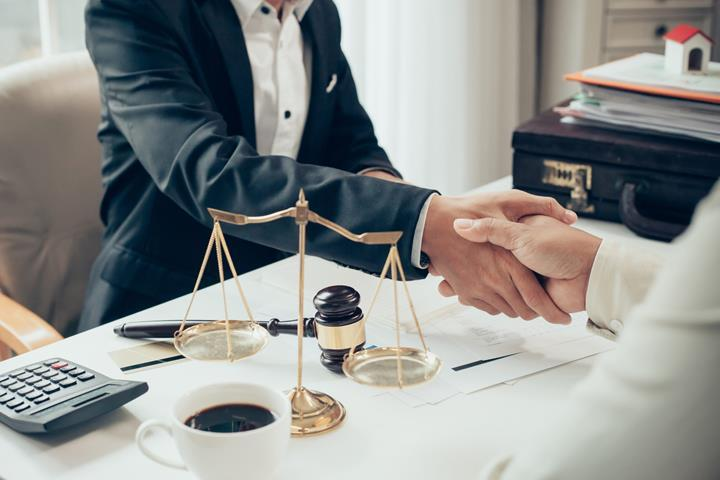2019'da tüketici hakem heyetlerine 500 binin üzerinde başvuru yapıldı