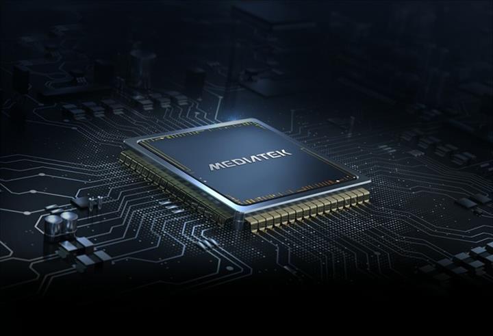 Giriş seviyesi oyuncu odaklı telefonlar için Helio G70 tanıtıldı