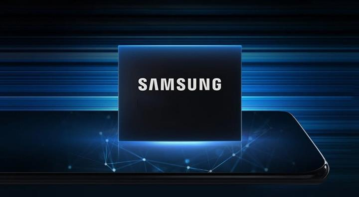 Samsung Galaxy S20 serisi minimum 12 GB RAM ile gelecek