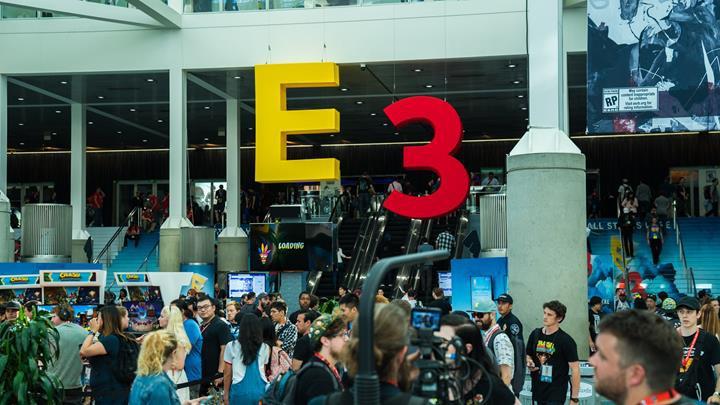 Sony, E3 2020 oyun fuarına katılmayabilir