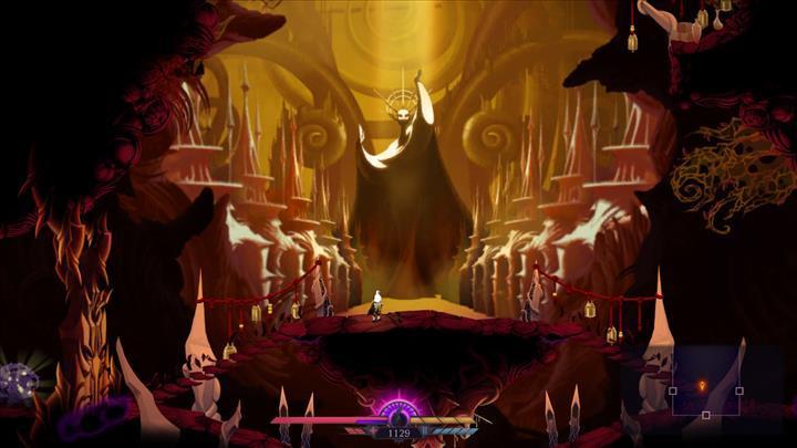 Bu hafta Epic Games mağazasında Sundered: Eldritch Edition var