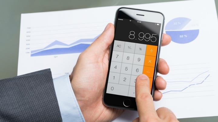Cep telefonlarında kredi taksiti sayısı 3'e düşürüldü