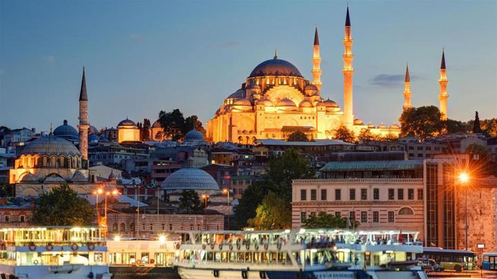 Avrupa'daki dizel yasakları Türkiye'yi etkiler mi?