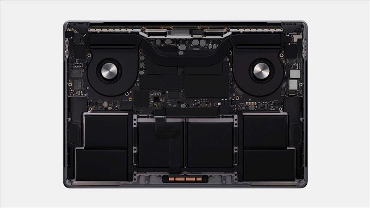 Oyuncular için macOS Pro modu hazırlanıyor
