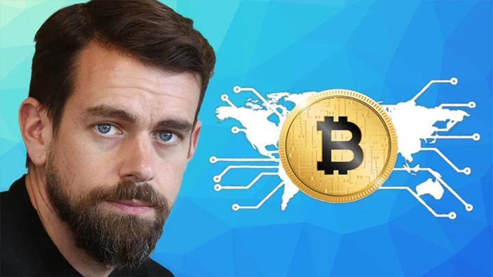 Twitter'da Bitcoin'le bahşiş dönemi başlayabilir
