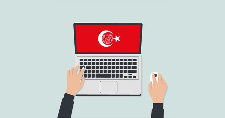 Wikipedia sonunda Türkiye'de yeniden erişime açıldı