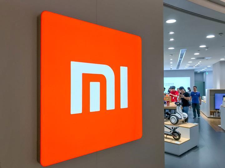 Xiaomi Mi 10 canlı olarak görüntülendi