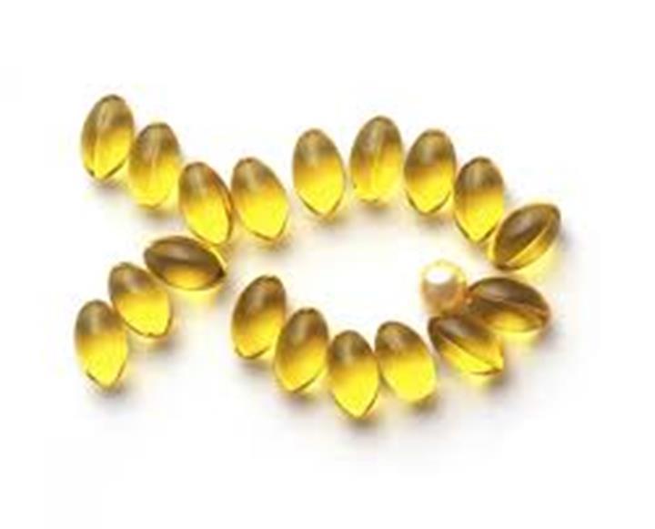 Balık yağı temelli ilaç Faz 3 denemesinde iptal edildi
