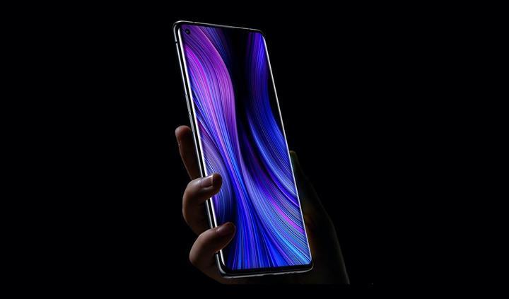 Xiaomi Mi 10'un yüksek kaliteli görselleri ortaya çıktı