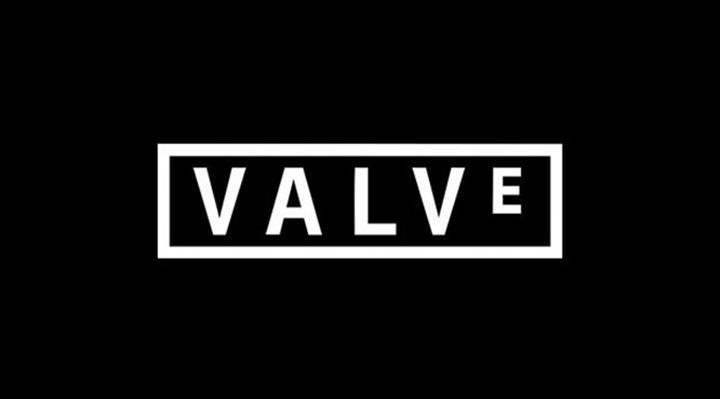 Valve açıklaması Left 4 Dead 3 umutlarını yok etti