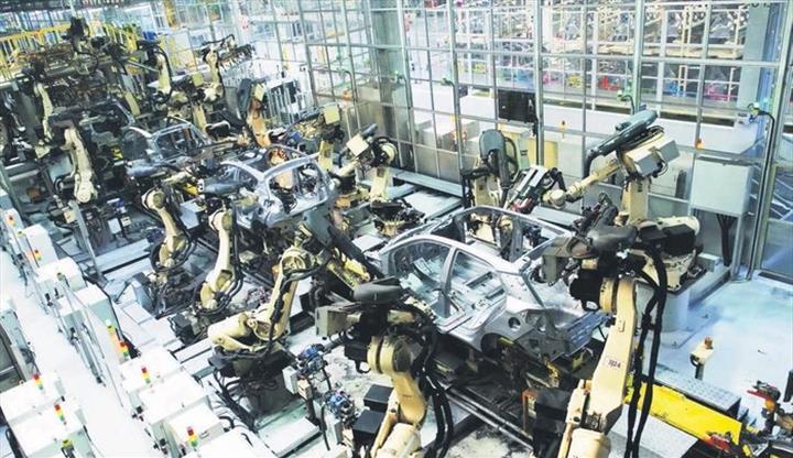Türkiye'de hibrit araç üretimine Hyundai de katılıyor