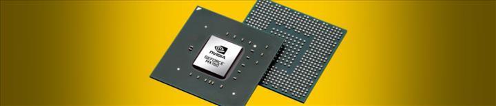 Nvidia MX 300 ailesinde Pascal'ı kullanmaya devam edecek
