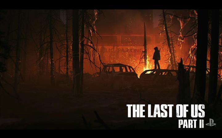 Naughty Dog'ın iş ilanı PC için The Last of Us Part 2 umutlarını yeşertti