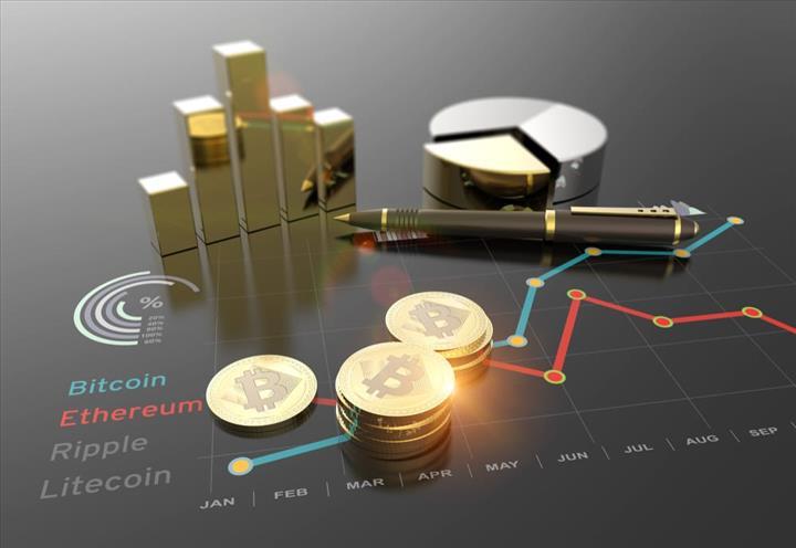 Güney Kore kripto para kazançlarını vergilendiriyor