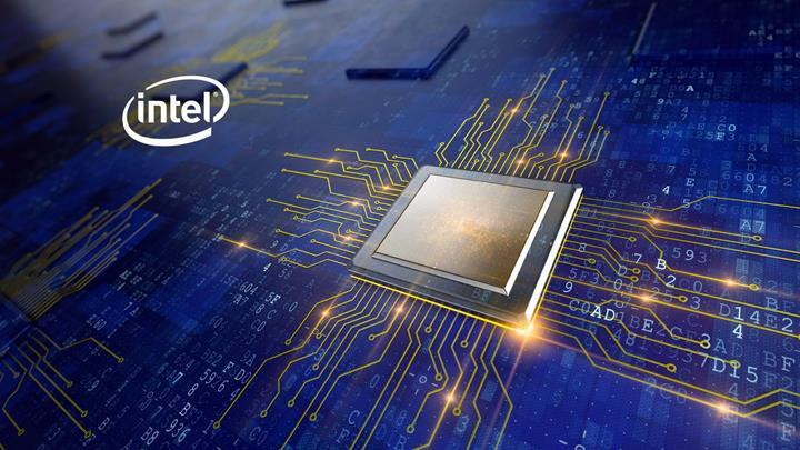 Intel 2. nesil DG2 GPU'su için TSMC'nin kapısını çalabilir