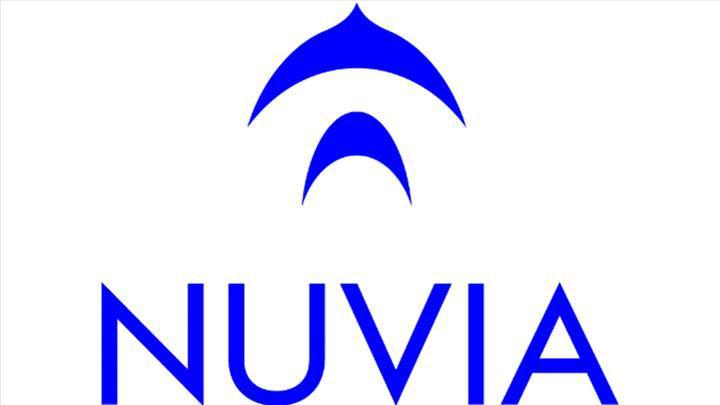 NUVIA girişimine Apple darbesi