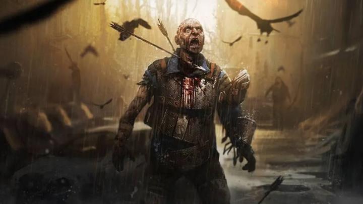 Dying Light 2 de ertelenen oyunlar kervanına katıldı